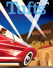 tufts_print_cover