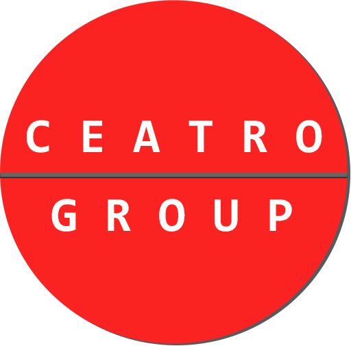 Ceatro Group